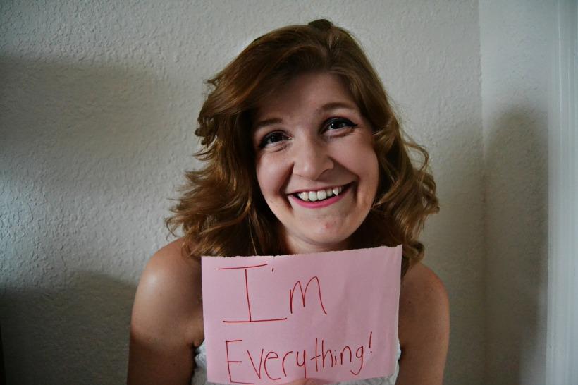 im-everything